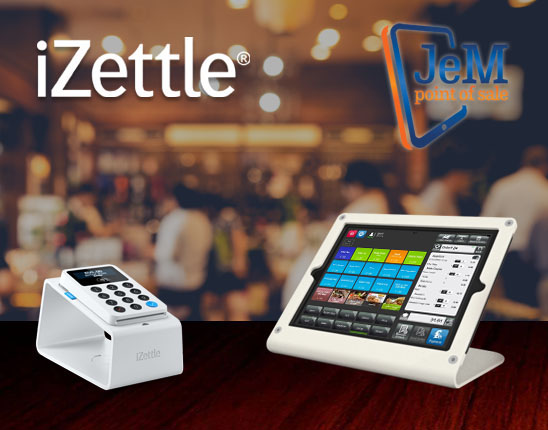 izettle-partners